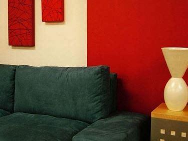 colore per casa interno colori per interni casa fai da te