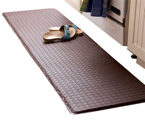 Quality Door Mats Mesmerizing Quality Front Door Mats Images Exterior