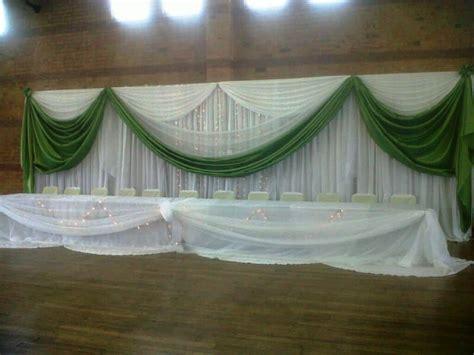 draping decorations executive weddings functions flowers wedding florist