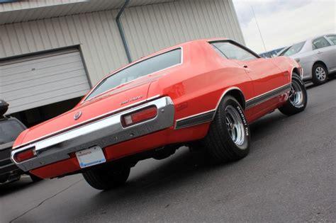 custom größe kühlschrank 1972 ford gran torino duncans speed custom