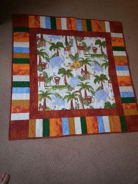 Piano Key Quilt Border by 150 Best Images About Quilts On Quilt Modern
