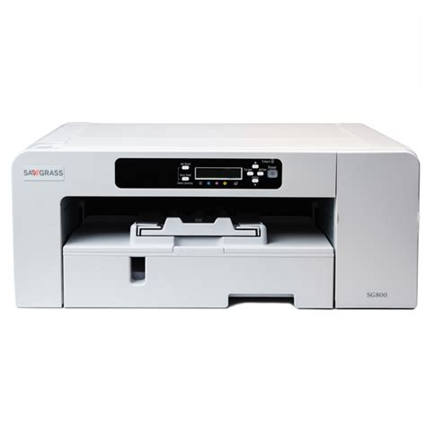 Printer Sublime A3 a3 hd sublimeringskriver virtuoso themagictouch norge