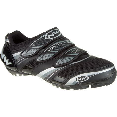 touring bike shoes northwave touring cycling shoes s competitive cyclist