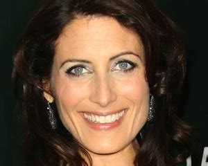 lisa dent shoo tvline items lisa edelstein s next tv gig revealed i