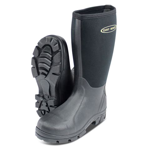 dirt boot fishing boots for 28 images mens hunt fishing