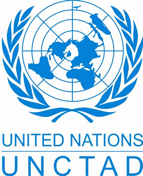 United Nations Nation 46 by United Nations Logo Vector Www Pixshark Images