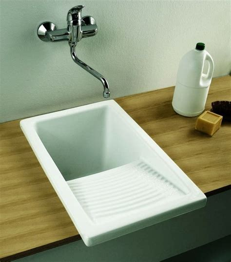 Kitchen Sink Cls 25 Best Building A Closet Ideas On Build A Closet Diy Wardrobe And Diy Closet Ideas