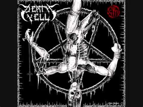 imagenes mas satanicas las portadas mas sat 225 nicas del black metal 666 youtube
