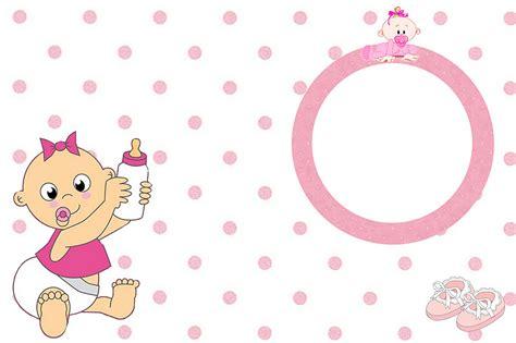 decoracion de uñas zapatitos marcos e im 225 genes de baby shower y nacimiento ni 241 a