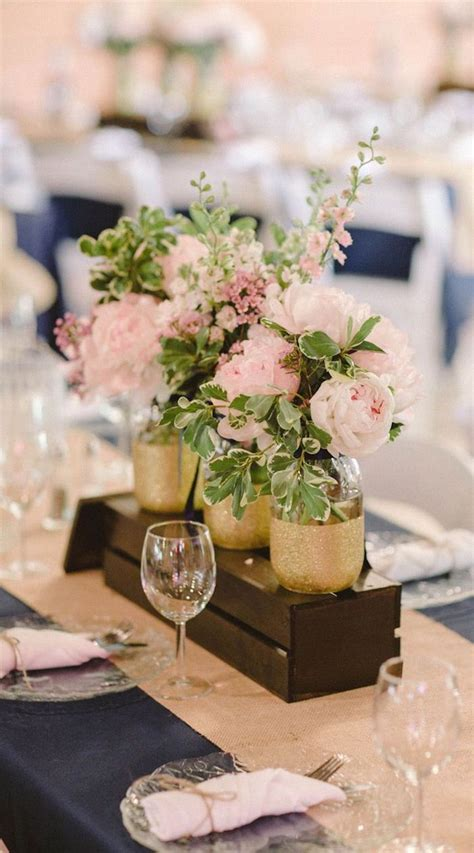 best 25 small wedding centerpieces ideas on small flower centerpieces simple