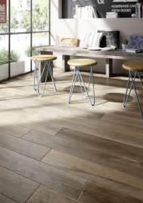 wood le gres porcellanato effetto legno e parquet marazzi