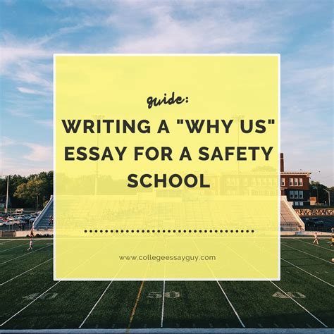 Site Www College Admission Essay Claremont Mckenna by Guide Writing A Quot Why Us Quot Essay For A Safety School