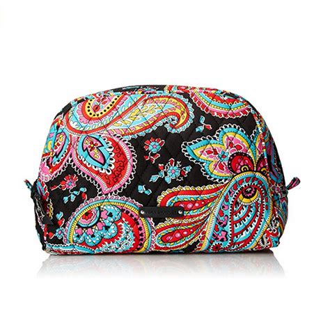 best cosmetic bag best cosmetic bag reviews of 2018 at topproducts