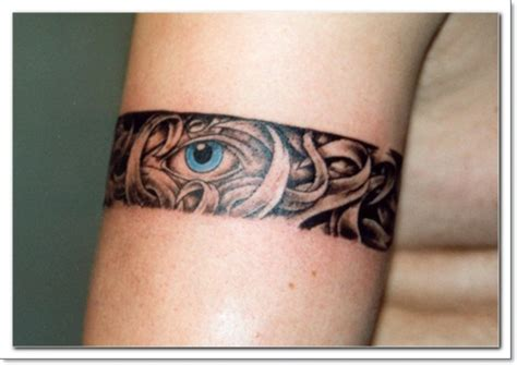 tattoo designs arm bands 25 superb armband designs
