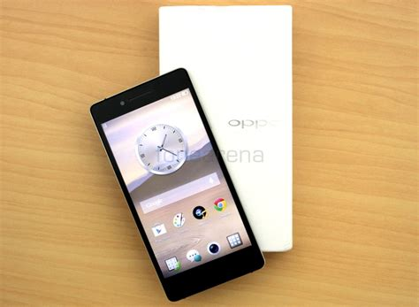 Charger Oppo 2 A Original 100 Quality 1 oppo r1 unboxing