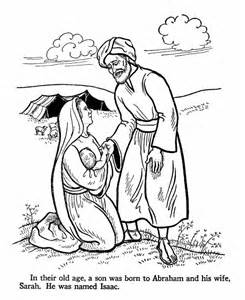 25 Best Ideas About Abraham Bible Crafts On Pinterest Abraham And Coloring Pages