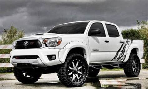Toyota Tacoma 2020 Release Date by 2020 Toyota Tacoma Review And Release Date Toyota