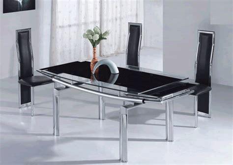 muebles comedor baratos interior design 2013 muebles de comedor baratos y con estilo