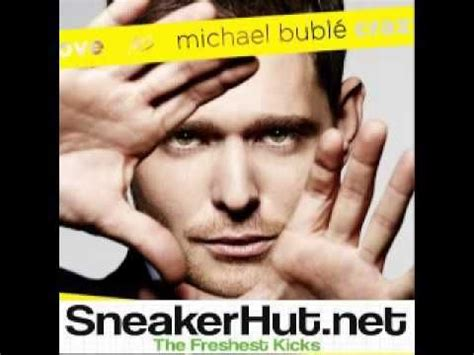 baby you ve got what it takes michael buble baby you ve got what it takes with