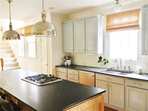 Granite Countertops Pros And Cons by Leathered Granite Countertops And Other Home And