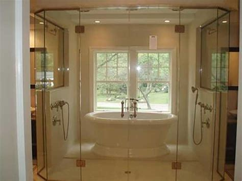 Ny Shower Door Glass Shower Doors Design Installation In Ny Nj