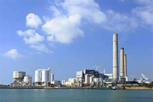 Power Plant Epa Proposes Postponement Of Power Plant Effluent Rule