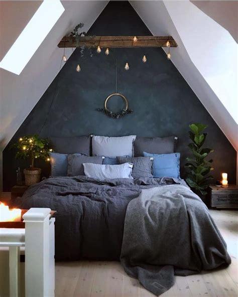 schlafzimmer ideen zum nachmachen romantisch traumhafte schlafzimmer deko 40 ideen zum nachmachen