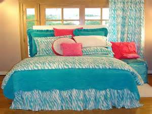 bedding sets for teen girls teen bedding sets for girls colorful bedding pinterest