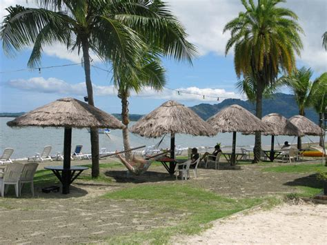 wailoaloa resort fiji map nadi s wailoaloa hotels an alternative to denarau