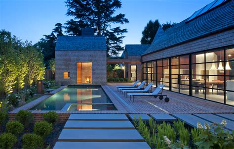 Robert Gurney Architect | 308 mulberry by robert m gurney architect in lewes usa