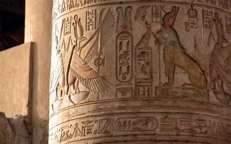 egyptian wallpaper for walls egyptian wallpaper and background image 1280x800 id 177908