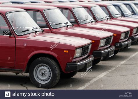 lada a sale brand new russian cars lada ready for sale lada zhiguli