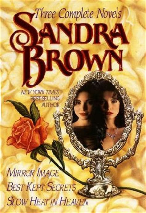 Brown Heat In Heaven mirror image best kept secrets heat in heaven by brown