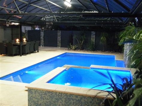 affordable pool affordable pools wa in atwell perth wa swimming pools