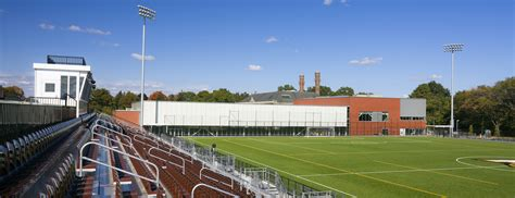Garden City Arts Adelphi Centers For Sport And Performing Arts