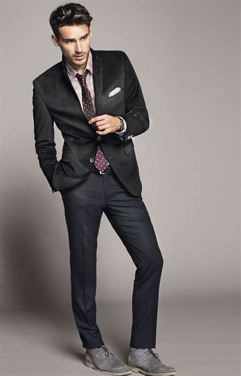 fashion style plaid suit casual 1783 best images about bow ties on