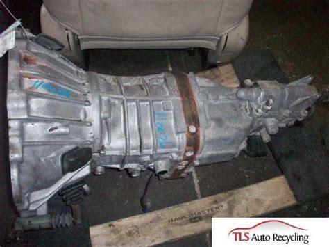 lexus sc300 manual transmission 1997 lexus sc 300 transmission 97 sc300 5 speed manual