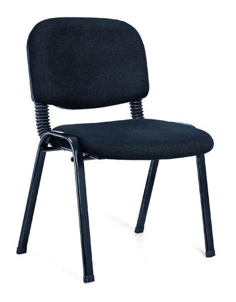 Kursi Belanja Serbaguna kursi susun serbaguna satu kantor