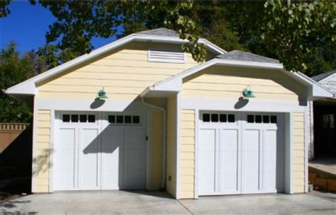 add on garage designs framing garage add ons pictures to pin on pinsdaddy