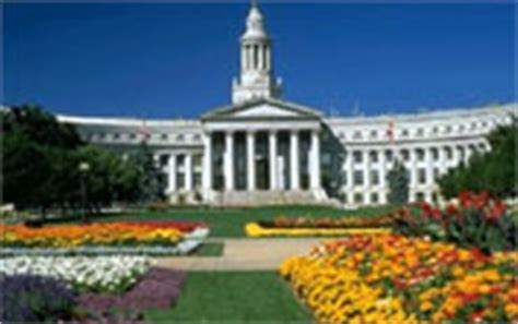 Denver County Divorce Records Denver County Court Divorce Forms