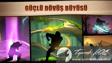 shadow fight 2 apk shadow fight 2 v1 9 14 mod apk para hileli