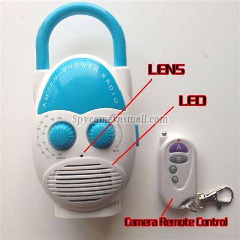Bathroom Cameras For Sale by Cameras For Sale In Bathroom 16g Hd 720p Dvr