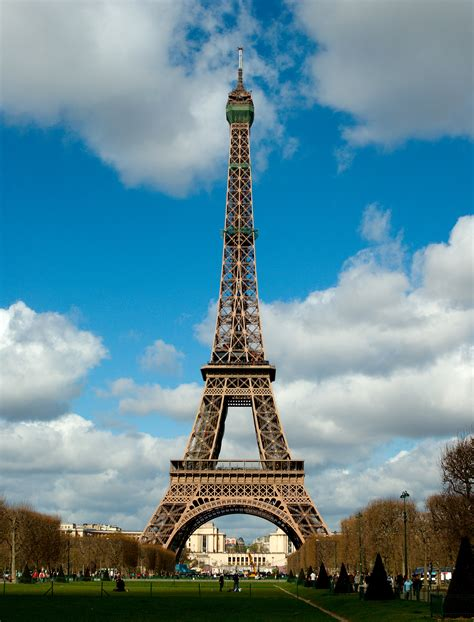 images paris file paris france march jpg wikimedia commons