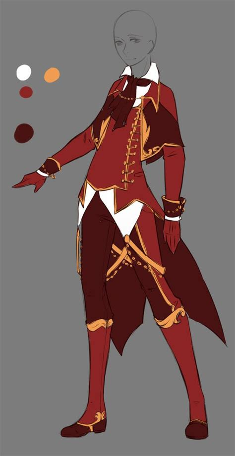 design nation clothes necromancer suits and costumes on pinterest