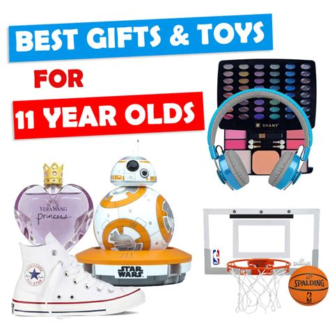 gifts for 11 year top toys and gifts for reviews news buzz