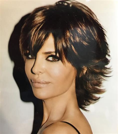 66 best images about lisa rinna hairstyle on pinterest 66 best lisa rinna hairstyle images on pinterest hair