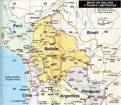 miscelaneas cultura imagenes geografia cultura miscelaneas imagenes dibujos dibujos del mapa de