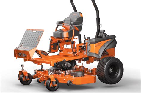 bad mowers bad boy mowers commercial pictures to pin on pinsdaddy