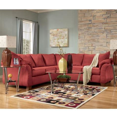 Arrange Living Room With Sectional | how to arrange living room furniture with sectional