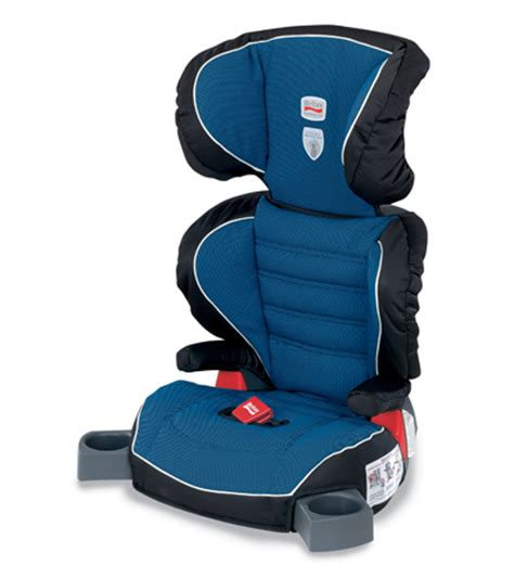 arizona child seat laws new arizona booster seat is here are you ready